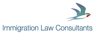 Immigration Law Consultants - Home